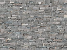 stenpaneler stonepanel nordic