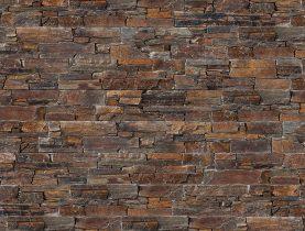 stenpaneler stonepanel multicolor