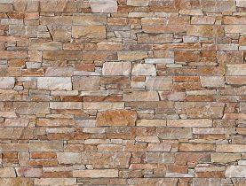 stenpaneler stonepanel norway rustik