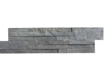DECOPANEL BLACK SLATE