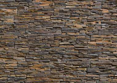 STONEPANEL MULTICOLOR THIN