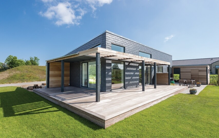 future house danmark