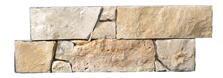 stonepanel naturstenpaneler