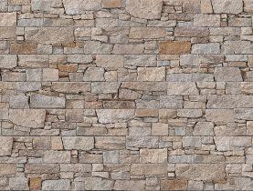 stenpaneler granit