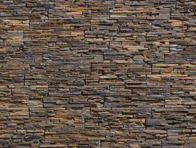 stonepanel multicolor thin