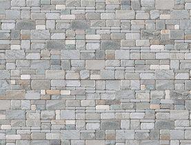stonepanel nordic