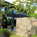 stenpaneler stonepanel