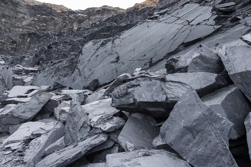 tektonisk skifer kvalitet